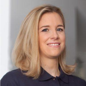 Miriam Heinze - Heinze Sportprotection